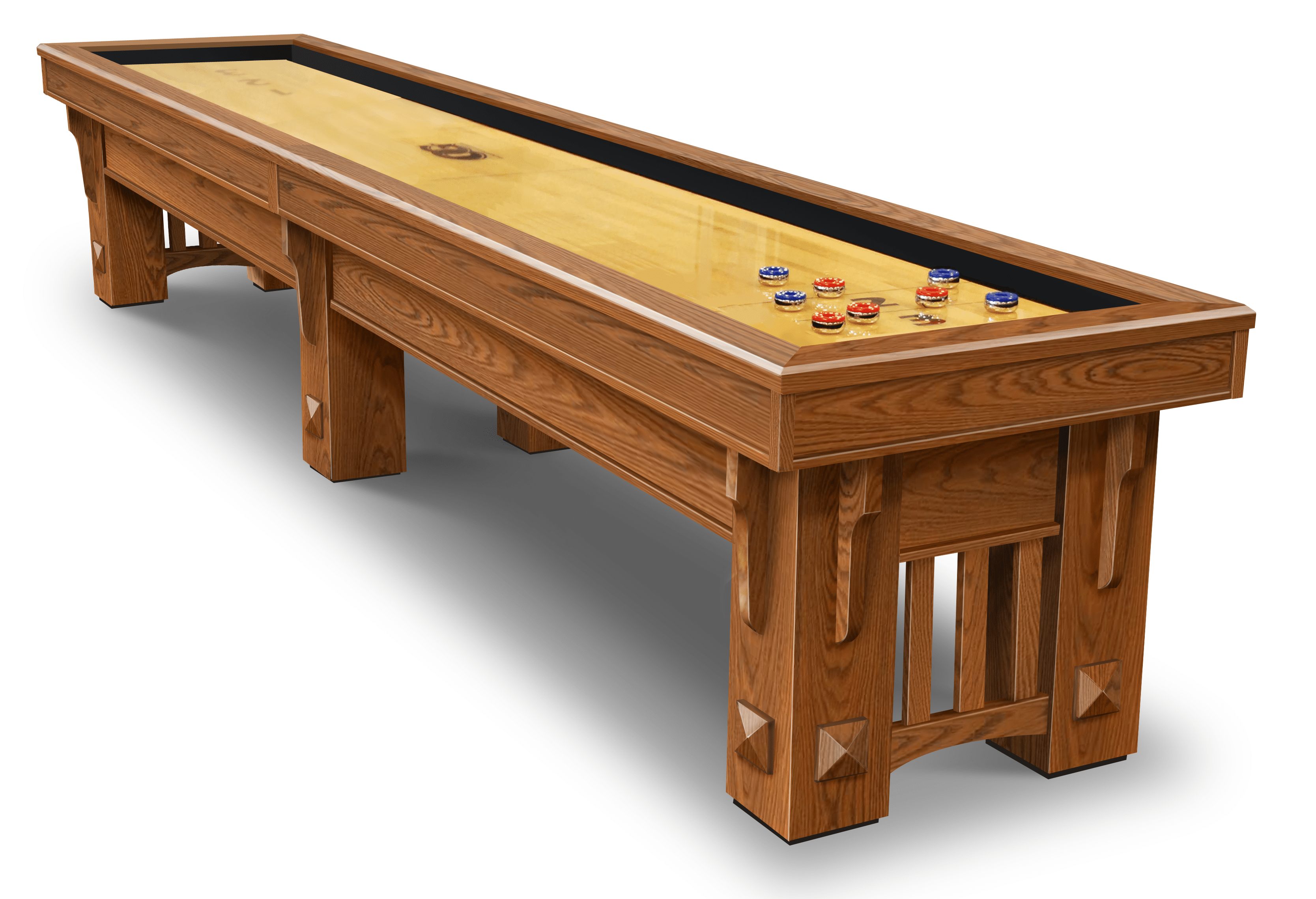 sale game regulation shuffleboard tips for shuffleboa fun awesome home ft ideas well universal used rules table indoor
