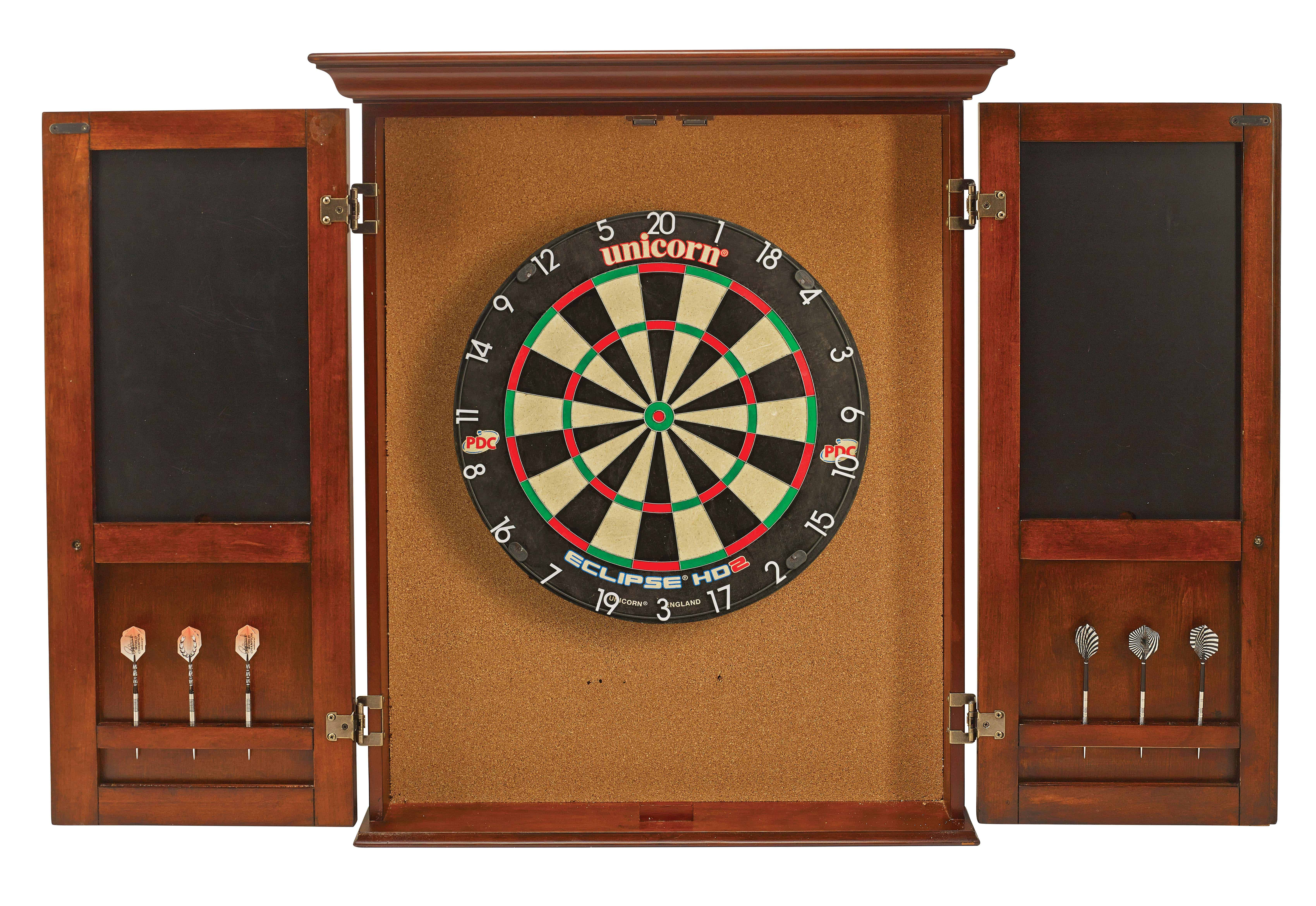 Dart Boards Amp Accessories Family Recreation Products