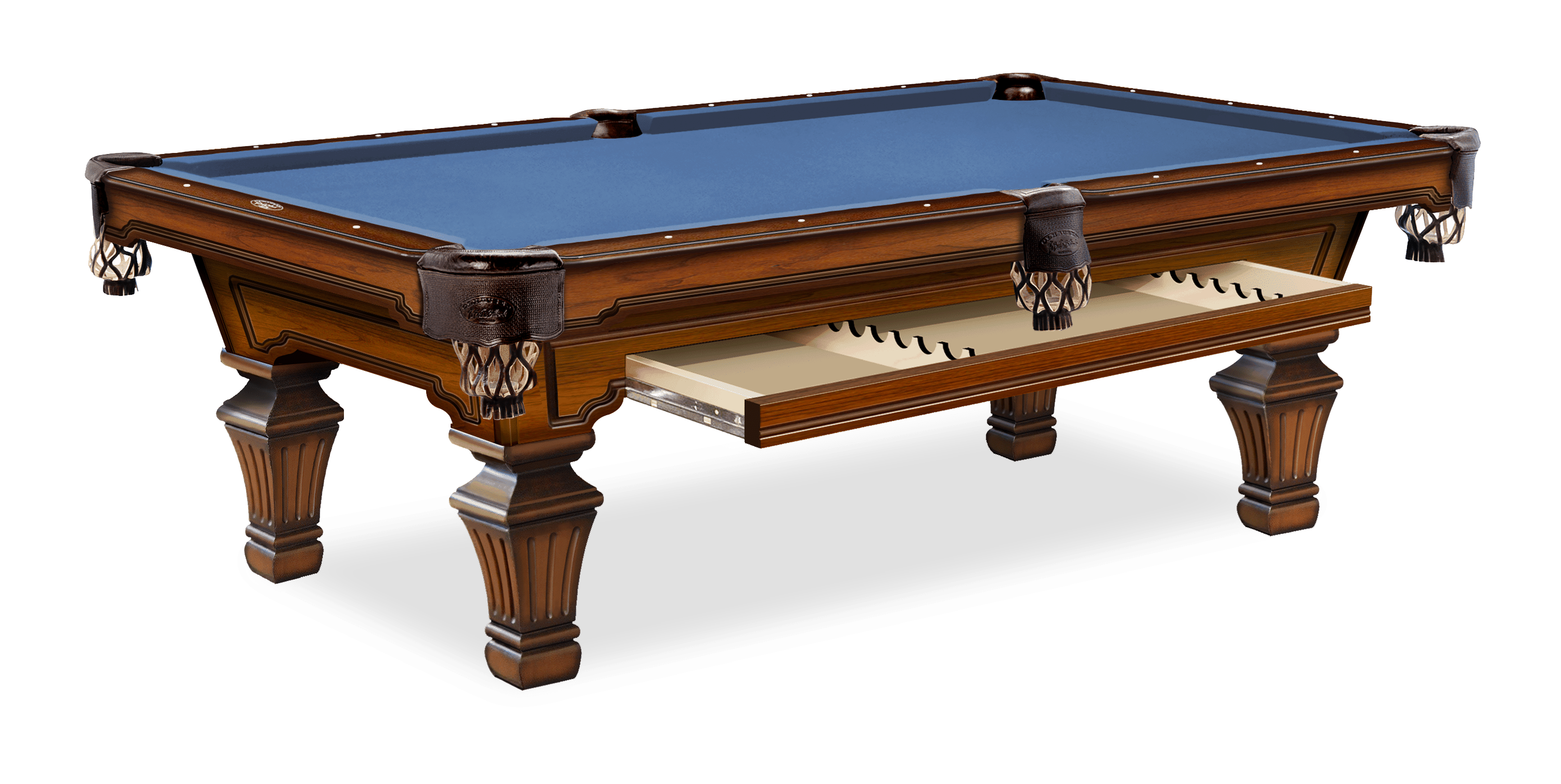 pool of billiards accessories dk on tables ideas connelly sale archives luxury stock page table