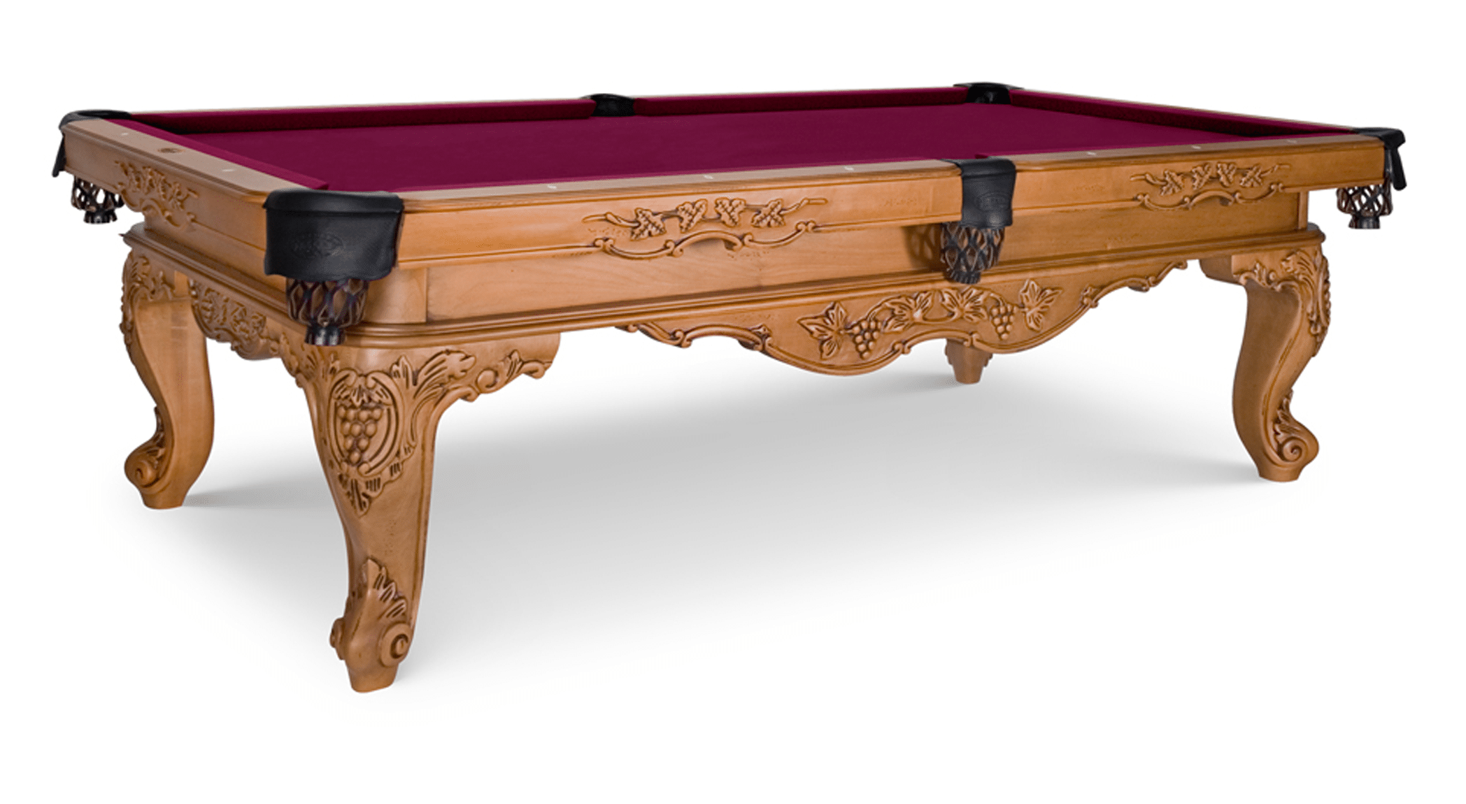 Billiards Pool Table Store In Maryland Family Recreation Products - Brunswick brentwood pool table