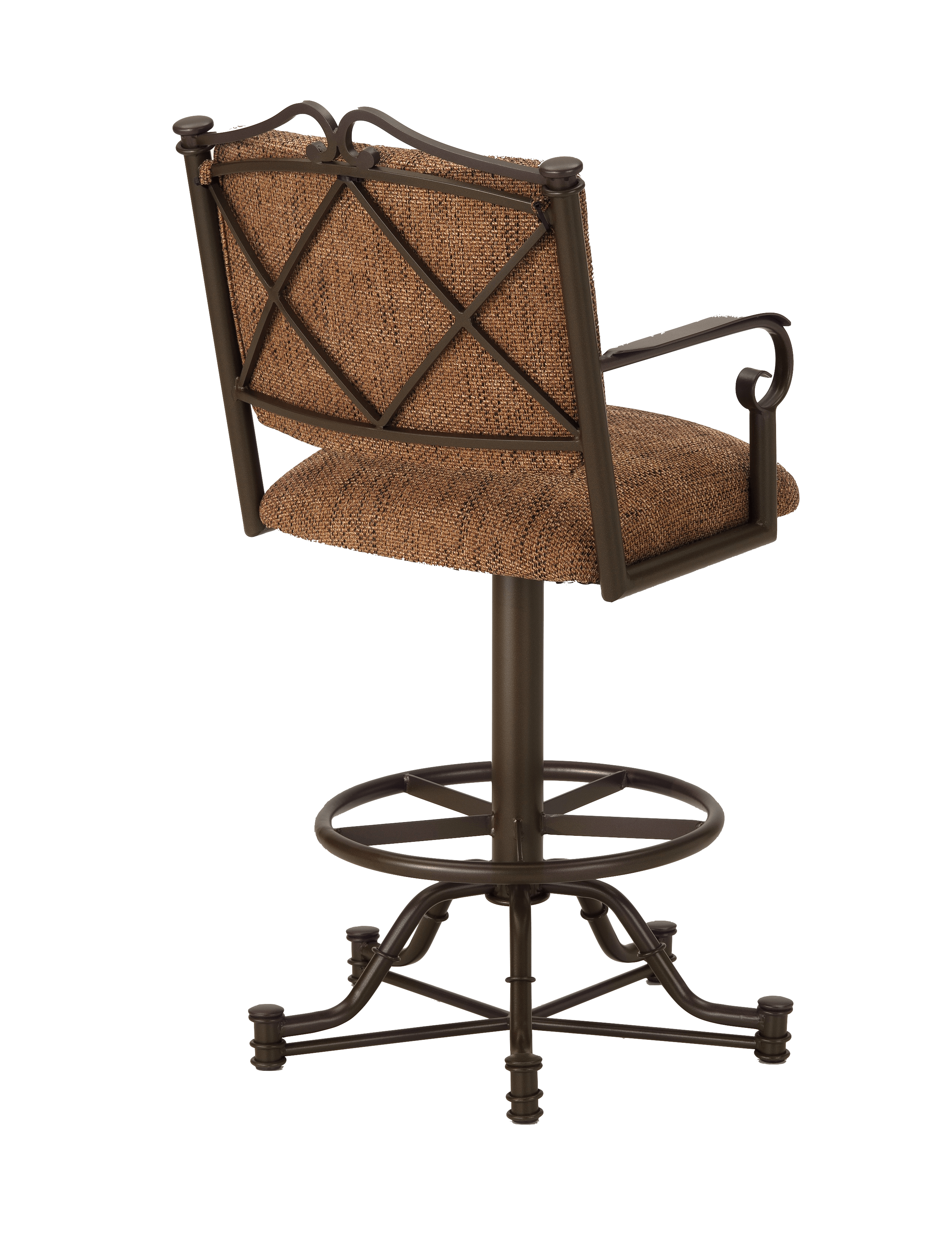 Kitchen Chairs Amp Bar Stools Family Recreation Products