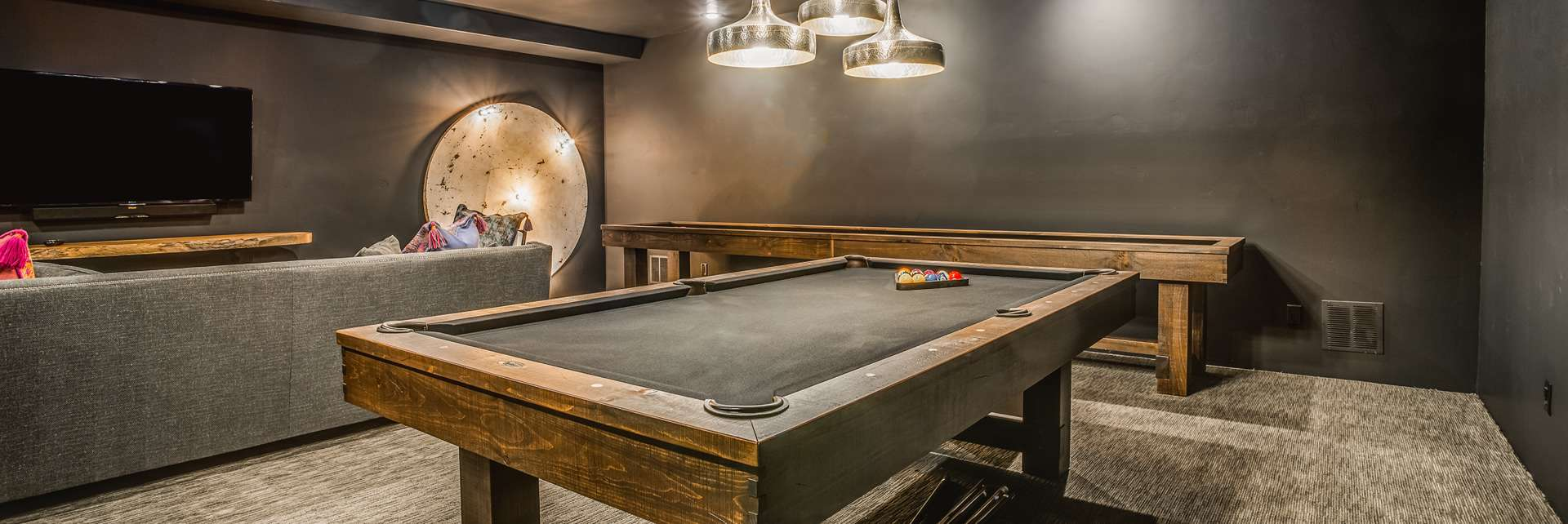 Family Recreation Products Maryland Pool Tables Game Room Store - Pool table repair maryland