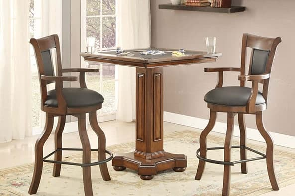 Game Room Bar Pub Furniture Family Recreation Products Maryland