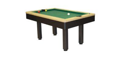 Bantam Table