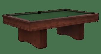 York Pool Table